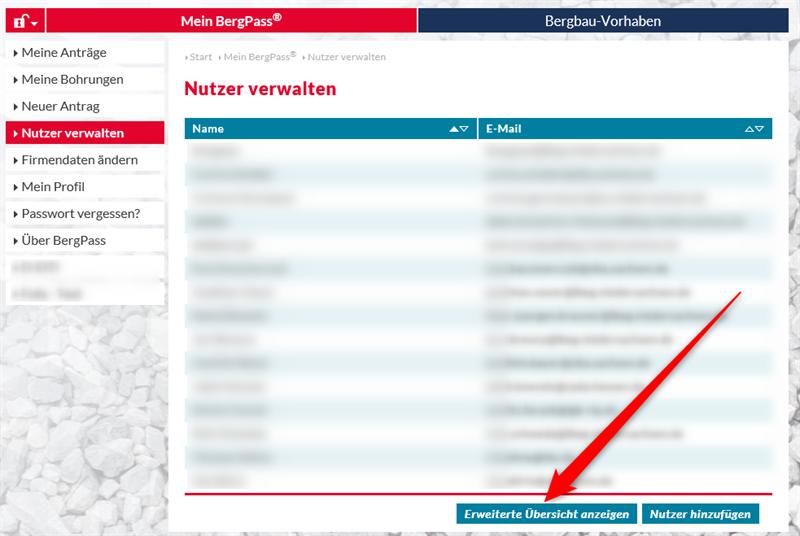 2019-08-30_Nutzerliste_erweiterte uebersicht.png