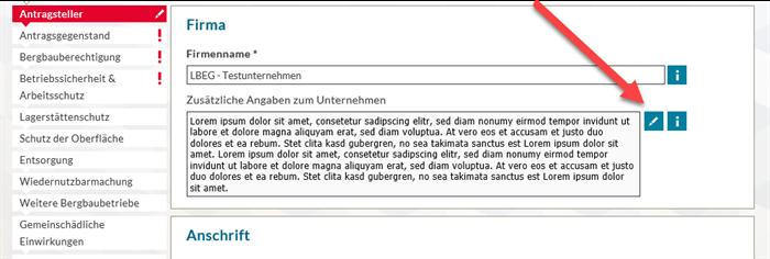 22-10-_2020_Bearbeitung aktivieren Textfelder.png