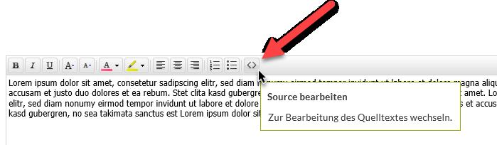 20-11-_grosses Textfeld_source.png